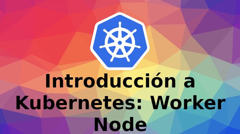 worker-node