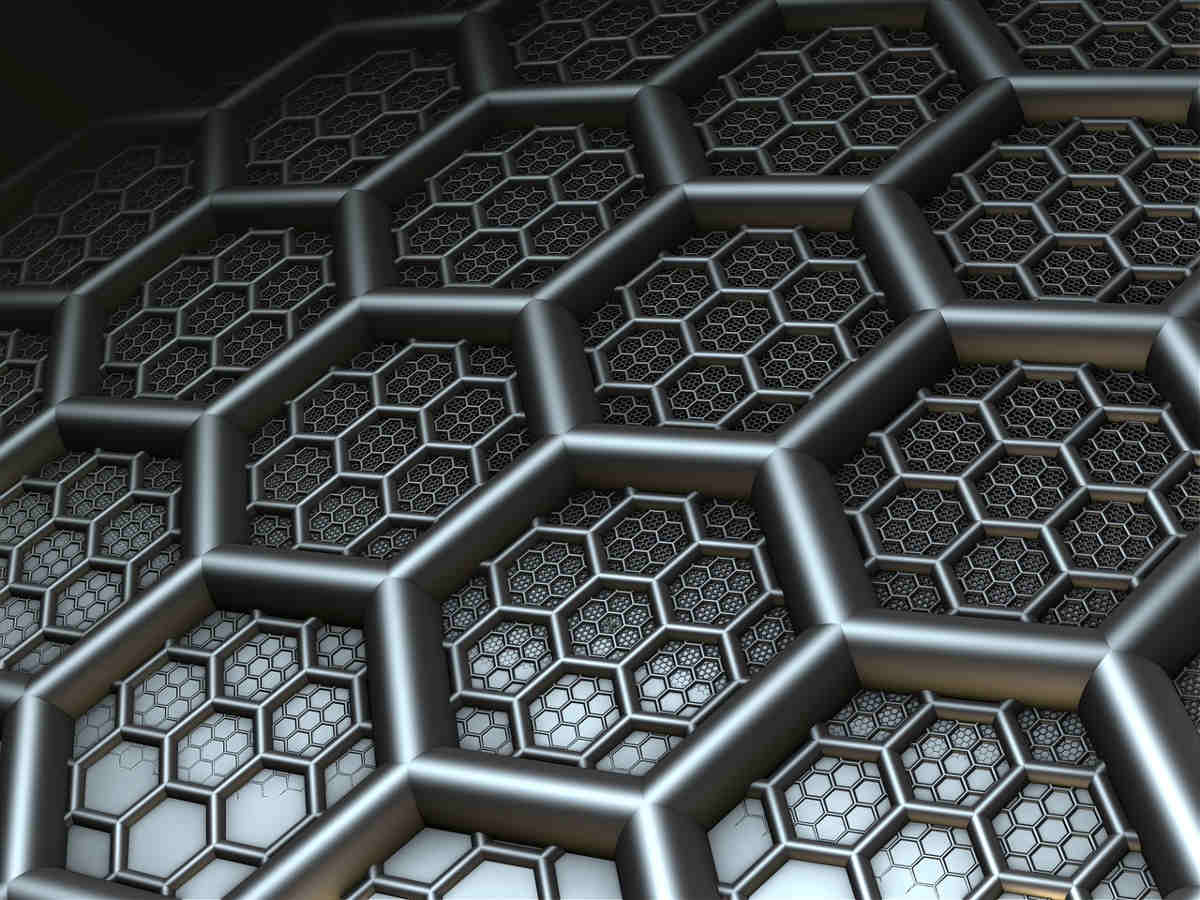 Arquitectura-Hexagonal