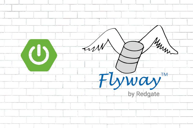 flyway-spring-boot