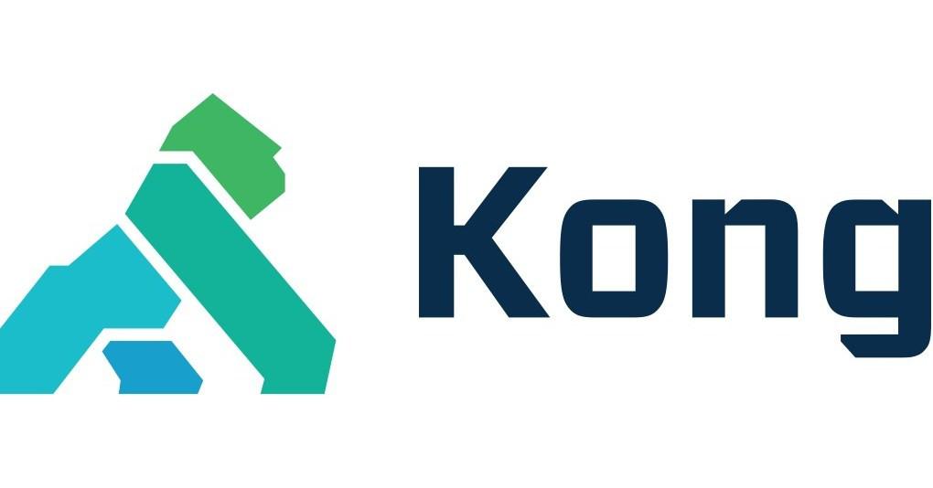 Kong-API-Gateway