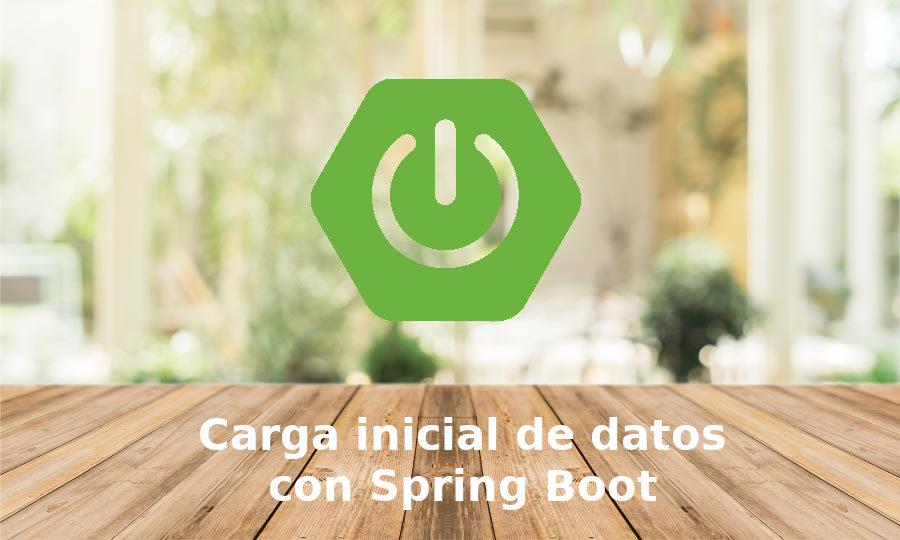 carga-inicial-datos-spring-boot