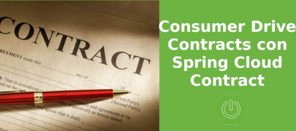 spring-cloud-contract